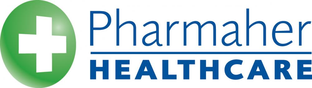 Pharmaher Healthcare